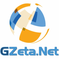GZeta