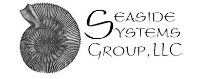 seasidegroup