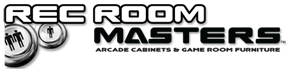 rrm_logo_2013_email